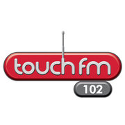 Ad voice-over for Touch FM